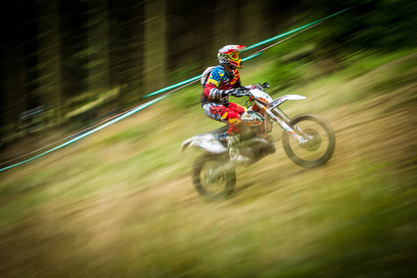 Stephan_Peters_Actionsport_22