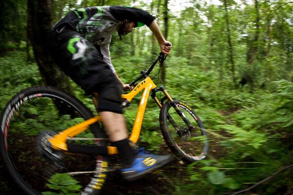 Stephan_Peters_Mountainbike_21