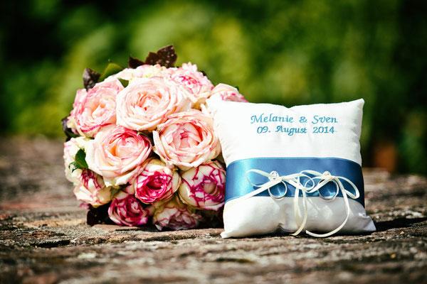Stephan_Peters_Hochzeit_8
