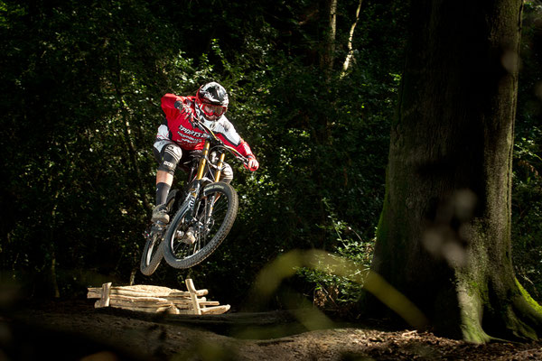 Stephan_Peters_Mountainbike_22