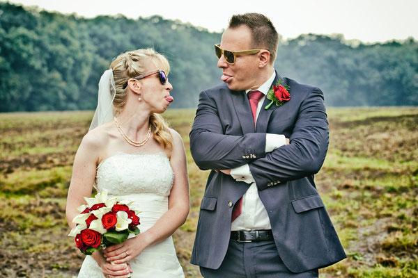 Stephan_Peters_Hochzeit_25