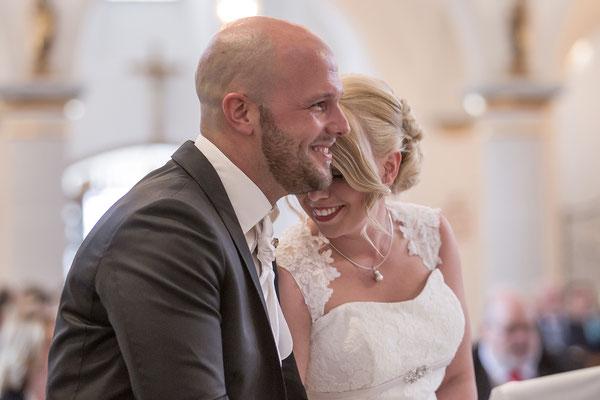 Stephan_Peters_Hochzeit_55