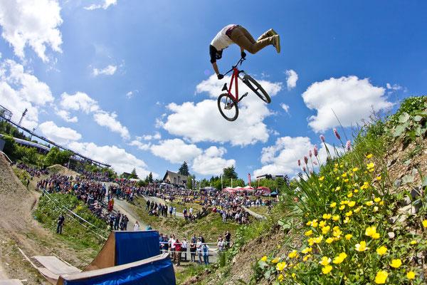 Stephan_Peters_Mountainbike_20