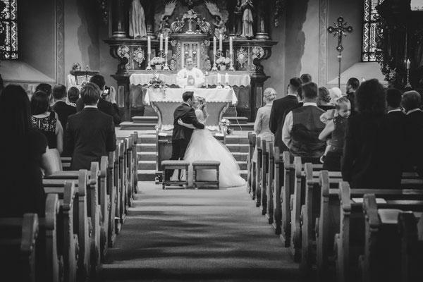 Stephan_Peters_Hochzeit_14