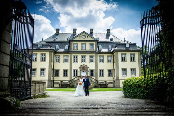 Stephan_Peters_Hochzeit_51