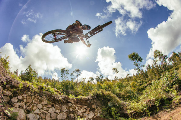 Stephan_Peters_Mountainbike_31