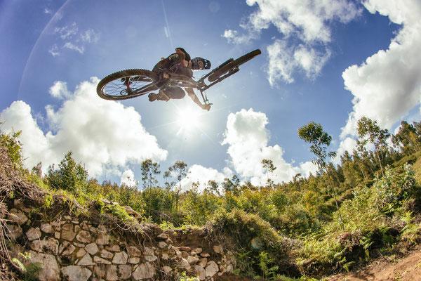 Stephan_Peters_Mountainbike_31