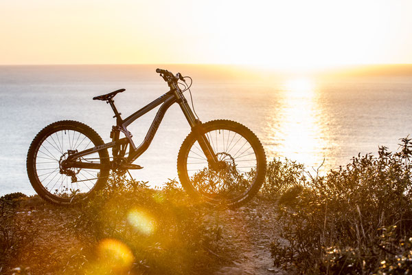 Stephan_Peters_Mountainbike_6