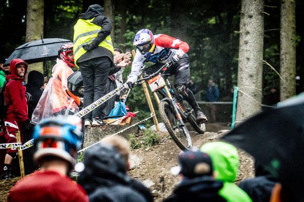 Stephan_Peters_Mountainbike_35