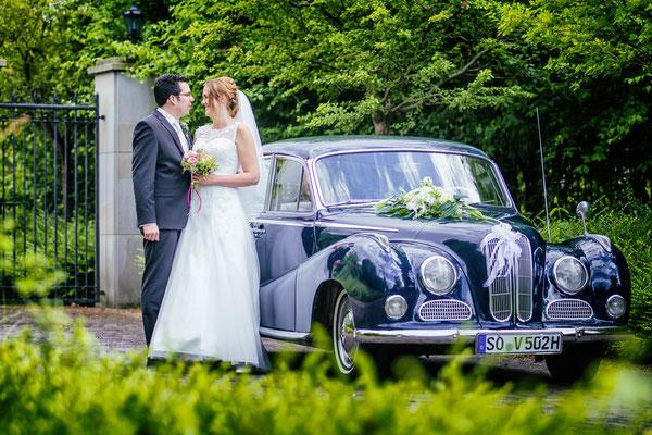 Stephan_Peters_Hochzeit_47