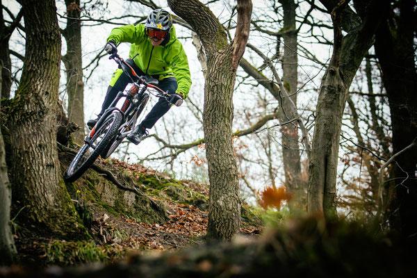 Stephan_Peters_Mountainbike_36