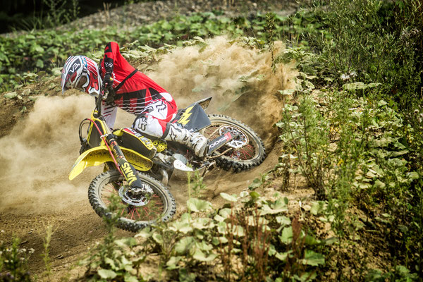 Stephan_Peters_Actionsport_19