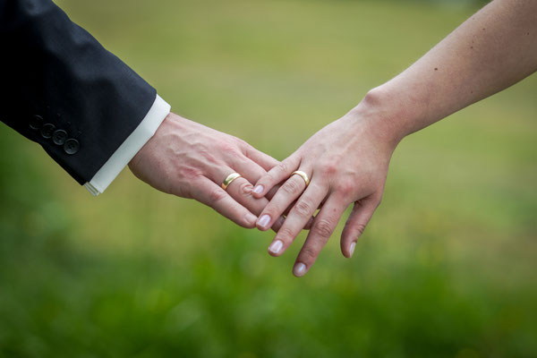 Stephan_Peters_Hochzeit_30