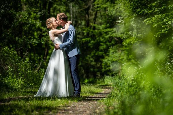Stephan_Peters_Hochzeit_58