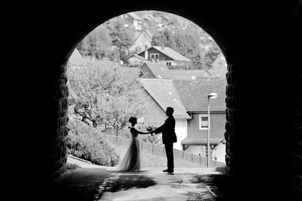 Stephan_Peters_Hochzeit_37