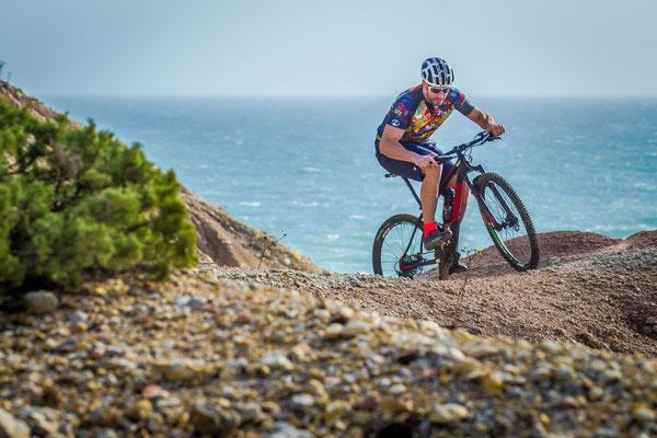 Stephan_Peters_Mountainbike_33