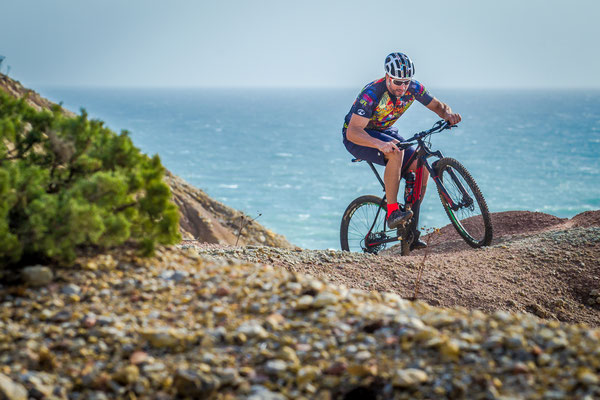 Stephan_Peters_Mountainbike_33