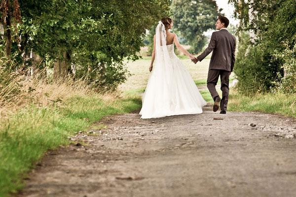 Stephan_Peters_Hochzeit_33