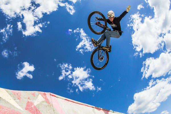 Stephan_Peters_Mountainbike_15