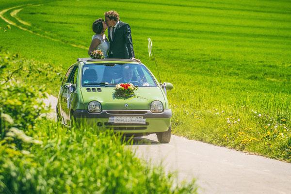 Stephan_Peters_Hochzeit_29