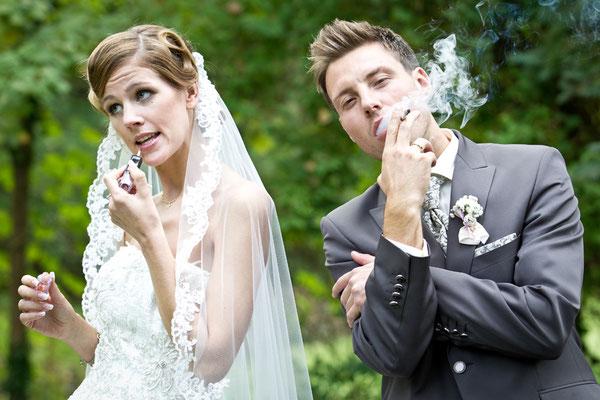 Stephan_Peters_Hochzeit_36