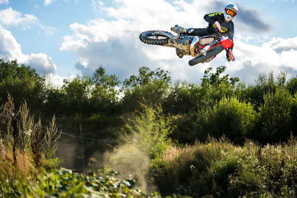 Stephan_Peters_Actionsport_26