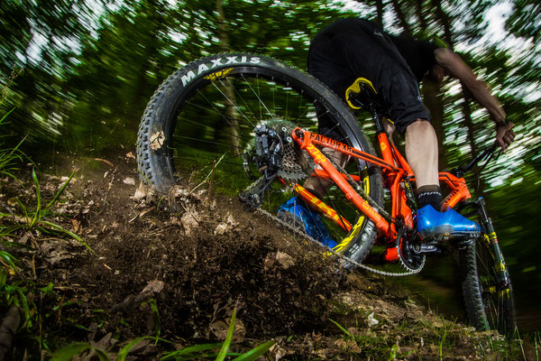 Stephan_Peters_Mountainbike_37