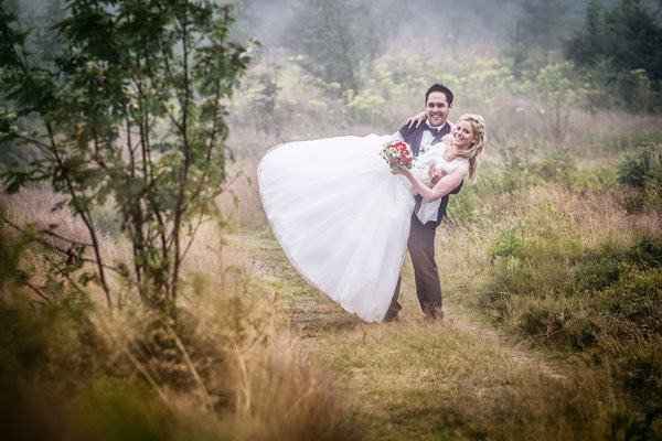 Stephan_Peters_Hochzeit_10