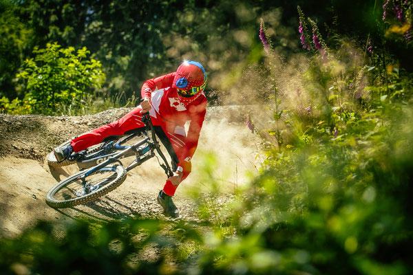 Stephan_Peters_Mountainbike_9