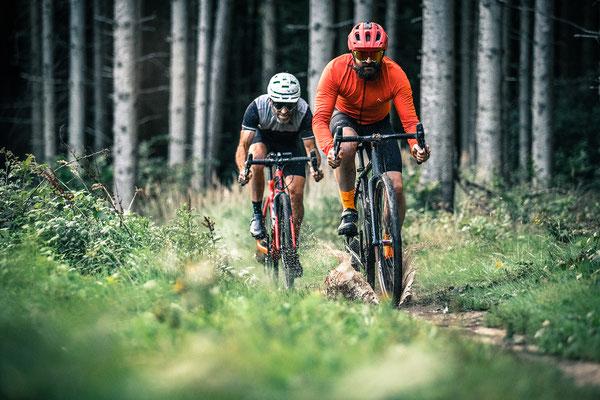Stephan_Peters_Bike12