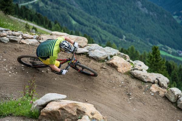 Stephan_Peters_Mountainbike_17