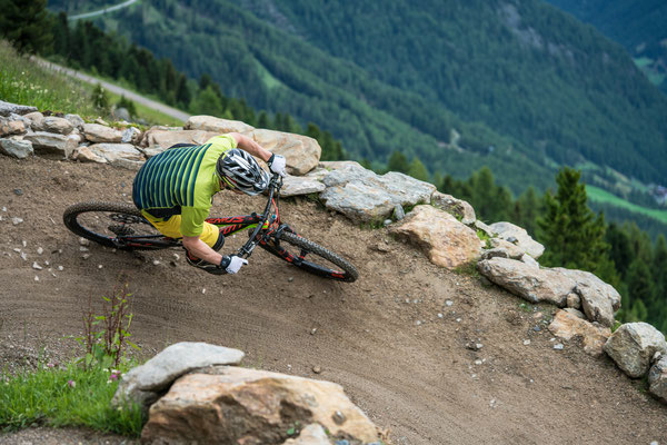 Stephan_Peters_Mountainbike_17