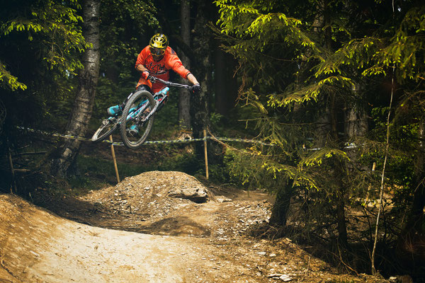 Stephan_Peters_Mountainbike_19