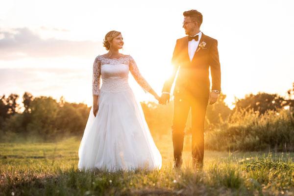 Stephan_Peters_Hochzeit_61