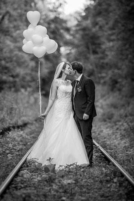 Stephan_Peters_Hochzeit_57