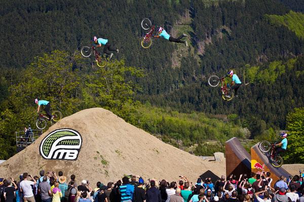 Stephan_Peters_Mountainbike_25