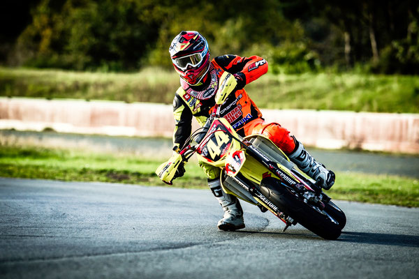 Stephan_Peters_Actionsport_28