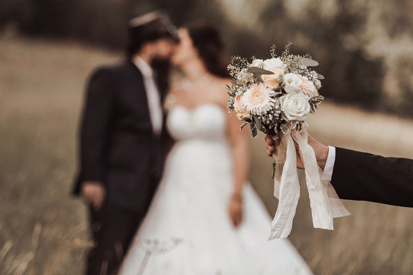 Stephan_Peters_Hochzeit_56