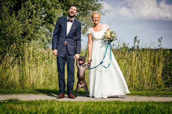 Stephan_Peters_Hochzeit_17