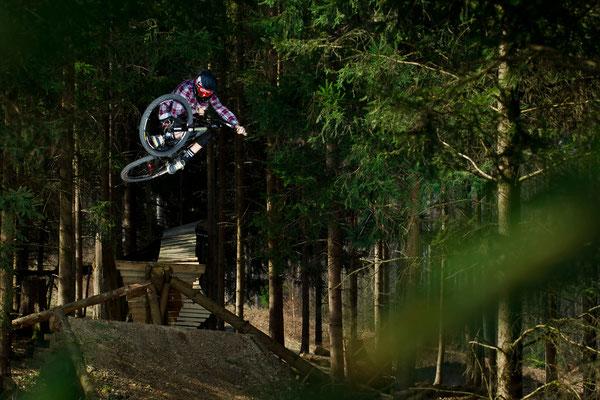 Stephan_Peters_Mountainbike_32