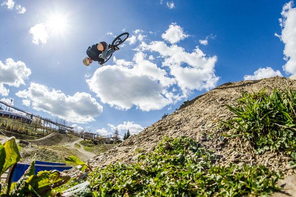 Stephan_Peters_Mountainbike_24