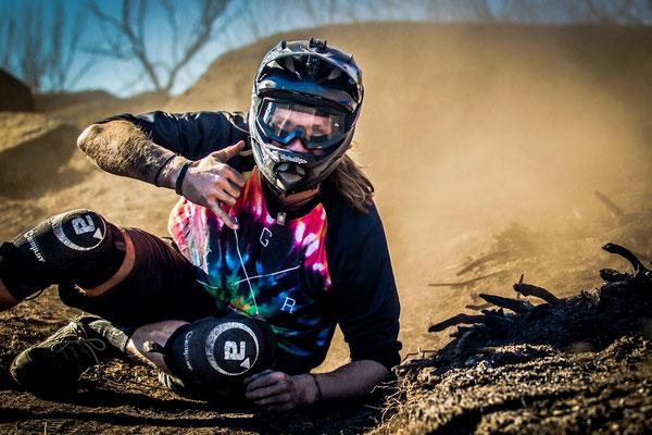 Stephan_Peters_Mountainbike_2