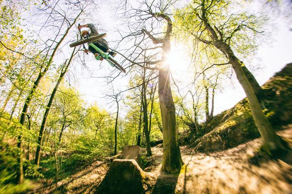 Stephan_Peters_Mountainbike_28