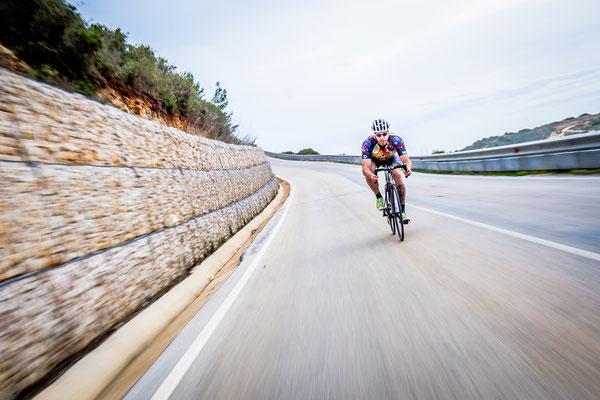 Stephan_Peters_Bike4