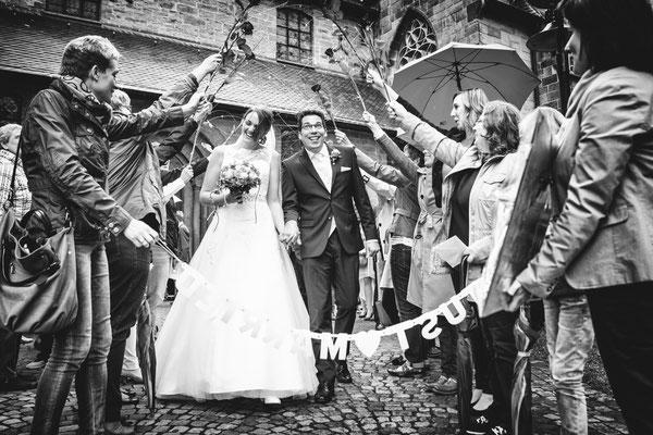 Stephan_Peters_Hochzeit_27