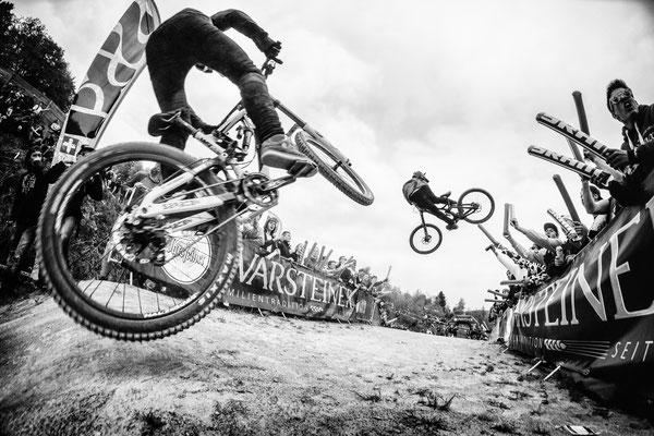 Stephan_Peters_Mountainbike_7