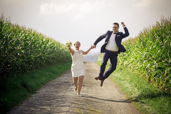 Stephan_Peters_Hochzeit_31