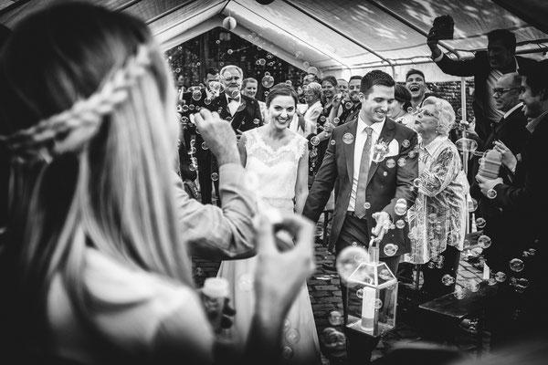 Stephan_Peters_Hochzeit_1