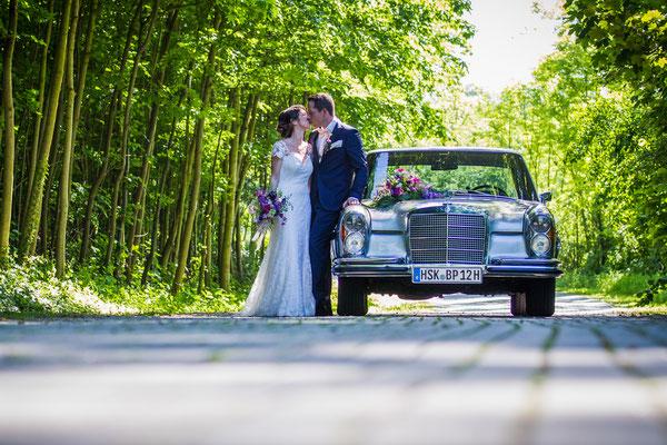 Stephan_Peters_Hochzeit_42