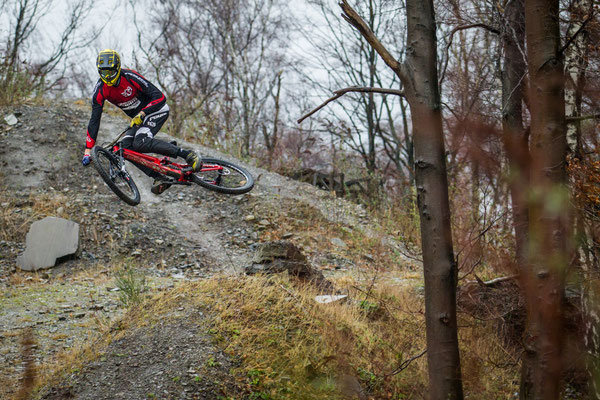 Stephan_Peters_Mountainbike_23